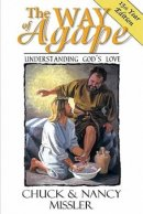 Way Of Agape