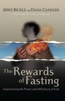 The Rewards Of Fasting Book