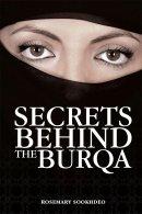 Secrets Behind The Burqa Pb