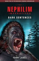 Nephilim Imperatives : Dark Sentences