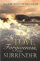 Power Of Love Forgiveness And Surrend Pb