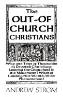 The Out-of-Church Christians