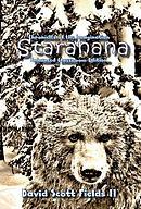 Chronicles of the Imagination: Staranana - Enhanced Classroom Edition: