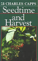 Seedtime And Harvest Pack of 25