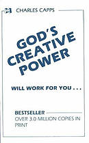 Gods Creative Power Will Work For You Pack of 10