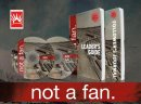Not A Fan Small Group Study For Teens DVD