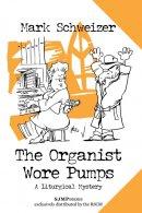 Organist Wore Pumps Pb