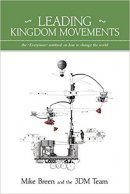 Leading Kingdom Movements