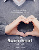 The Stewardship Movement - Study Guide