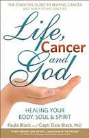 Life, Cancer & God