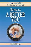Retire To A Better You
