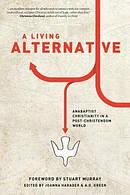 A Living Alternative