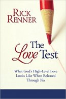 Love Test, The