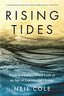 Rising Tides: Finding a Future-Proof Faith in an Age of Exponential Change