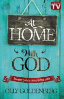 At Home With God
