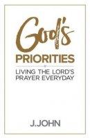 God's Priorities