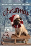 Christmas: Stories & More
