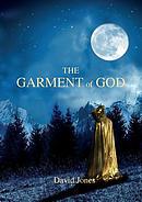 The Garment Of God