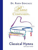 Classical Hymns for Solo Piano