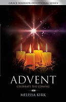 Advent - Celebrate the Coming