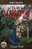 Saint Magnus, the Last Viking