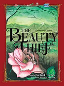 The Beauty Thief: Story Book