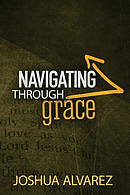 Navigating Through Grace