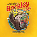Barkley the Bear Belongs: Overcoming An Orphan Heart