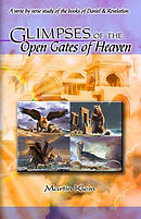 Glimpses of the Open Gates of Heaven