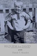 Requiem for David: Poems
