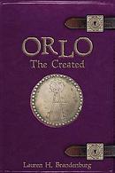 Orlo: The Created