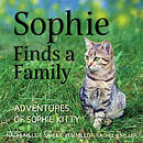 Sophie Finds a Family