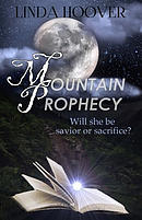 Mountain Prophecy