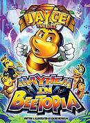 Jayce the Bee: Mayhem in Beetopia