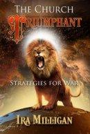 The Church Triumphant: Strategies for War