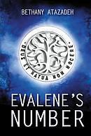 Evalene\'s Number: The Number Series