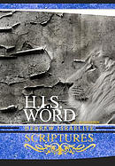 H.I.S. WORD HEBREW ISRAELITE SCRIPTURES: 1611 PLUS EDITION WITH APOCRYPHA