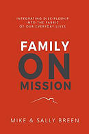 Family on Mission, 2nd Edition