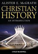 Christian History