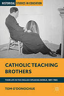 Catholic Teaching Brothers