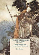 Tolkien's Theology of Beauty