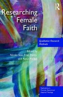 Researching Female Faith
