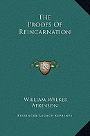 The Proofs of Reincarnation