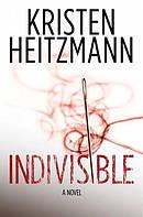 Indivisible Pb