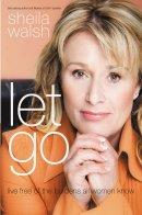 Let Go Pb