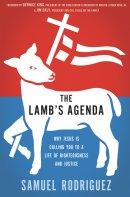 The Lambs Agenda