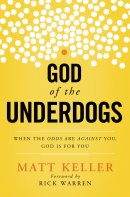 God Of The Underdogs