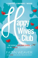 The Happy Wives Club