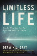 Limitless Life Pb