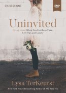 Uninvited: A DVD Study
